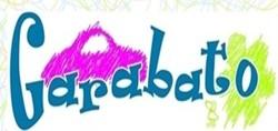 Garabato Online